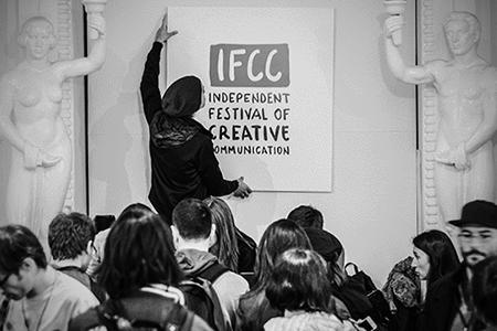 IFCC_pic