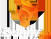 BunnyNet CDN Boonika Network