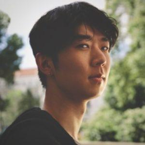 Profile photo of William Bao